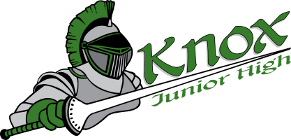 Knox Junior High